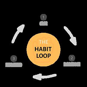 Habit Loop-transparent.png