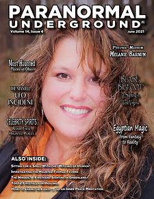Paranormal Underground June 2021 Cover.jpg