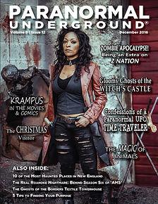 Cover December 2016.jpg