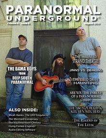 August 2013 Cover.jpg