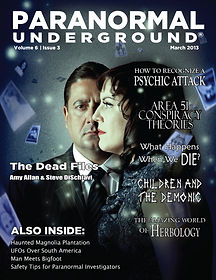 March 2013 Cover.jpg