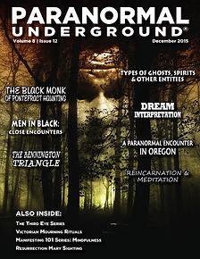 December 2015 Cover.jpg