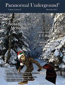 December 2011 Cover.jpg