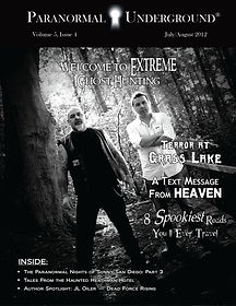 July.August 2012 Cover.jpg
