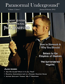 January.February 2012 Cover.jpg