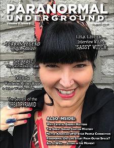 August 2018 Cover.jpg