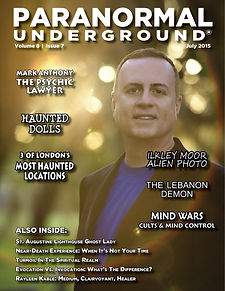July 2015 Cover .jpg