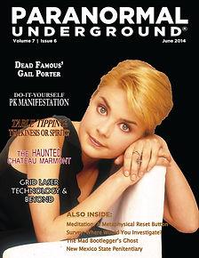 June 2014 Cover.jpg