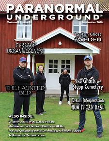 September 2016 Cover.jpg
