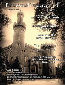 July 2011 Cover.jpg
