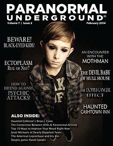 February 2014 Cover.jpg