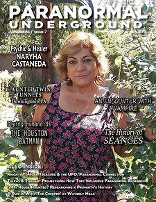 Cover July 2017.jpg
