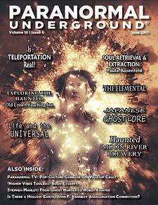 Cover June 2017.jpg