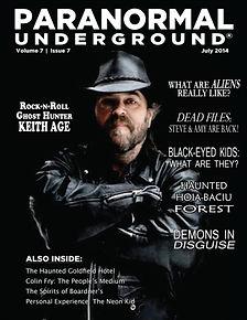 July 2014 Cover.jpg