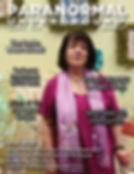 September 2017 Cover.jpg