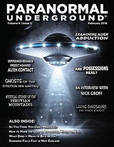 February 2016 Cover.jpg