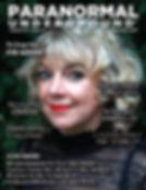 December 2017 Cover.jpg