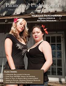 April 2011 Cover.jpg