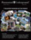 January 2011 Cover.jpg