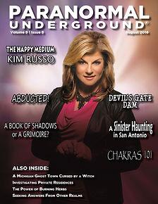 Paranormal Underground August 2016.jpg