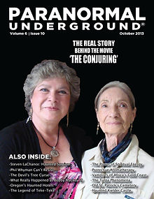 October 2013 Cover.jpg