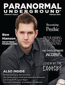 February 2013 Cover.jpg