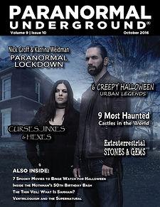 October 2016 Cover.jpg