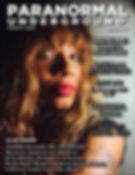 January 2018 Cover.jpg