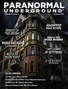 January 2016 Cover.jpg