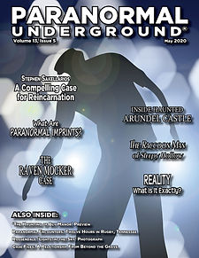 Paranormal Underground May 2020 Cover.jp