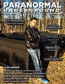 December 2018 Cover.jpg