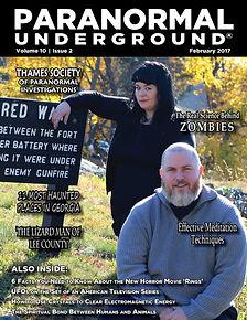 February 2017 Cover new.jpg