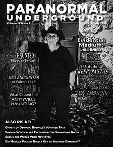 July 2018 Cover.jpg