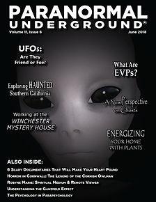 June 2018 Cover.jpg