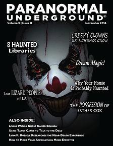 November 2016 Cover.jpg