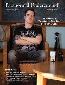 February 2011 Cover.jpg