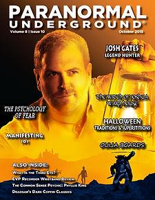 October 2015 Cover.jpg
