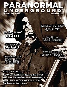 November 2017 Cover.jpg