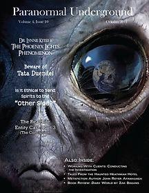 October 2011 Cover.jpg