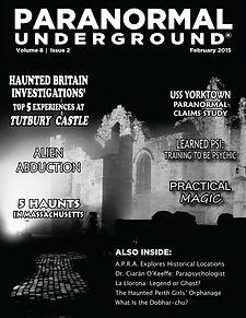February 2015 Paranormal Underground.jpg