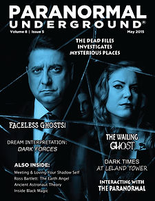 Paranormal Underground May 2015 Cover.jp