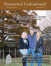 November 2011 Cover.jpg