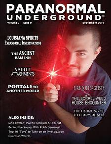 September 2014 Cover.jpg