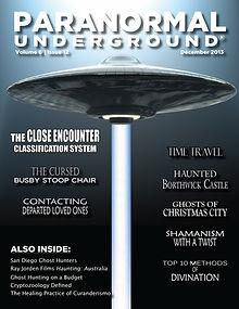 December 2013 Cover.jpg