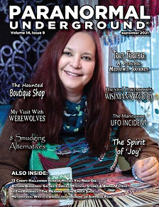 Paranormal Underground September 2021 Cover.jpg