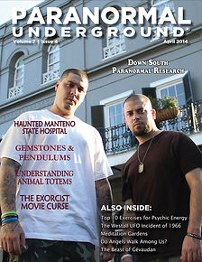 April 2014 Cover.jpg