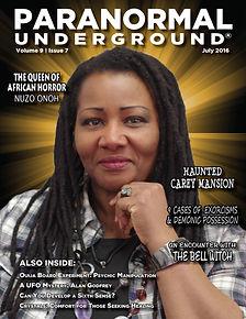 July 2016 Cover.jpg