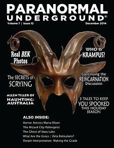 December 2014 Cover.jpg