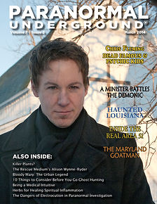 March 2014 Cover .jpg