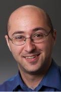Adam Weinstein